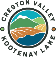 Creston Valley-Kootenay Lake Route
