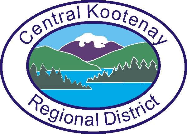 Central Kootenay Regional District