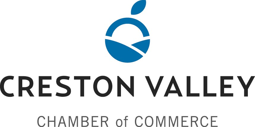 Creston Chamber of Commerce Logo
