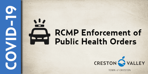 rcmp_enforcement_covid